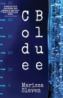 Code Blue Cover Image