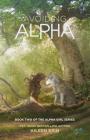 Avoiding Alpha (Alpha Girls) Cover Image