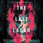 The Last Laugh Lib/E Cover Image