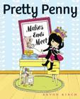 Pretty Penny Makes Ends Meet Cover Image