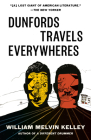 Dunfords Travels Everywheres Cover Image