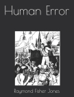 Human Error Cover Image