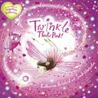 Twinkle Thinks Pink Cover Image