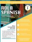 Rola Spanish: Level 1 Cover Image