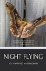 Night Flying Cover Image