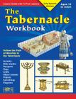 The Tabernacle Workbook Cover Image