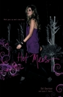 Hot Mess (Chloe Gamble) Cover Image