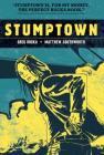 Stumptown Vol. 1 Cover Image