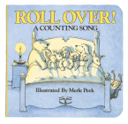 Roll Over!: A Counting Song Cover Image