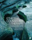 Ethics in Counseling & Therapy: Developing an Ethical Identity Cover Image