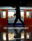 The Tube Mapper Project: Capturing Moments on the London Underground Cover Image