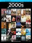 Songs of the 2000s: The New Decade Series with Optional Online Play-Along Backing Tracks Cover Image
