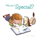 Why Am I Special? Cover Image