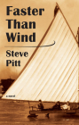 Faster Than Wind Cover Image