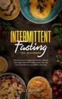 Intermittent Fasting Cover Image