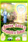 Sacred Sites & Places of Power 2: Amaleina's Journey Cover Image