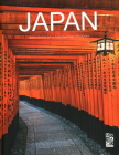 Japan: Highlights of a Fascinating Country Cover Image
