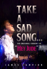 Take a Sad Song: The Emotional Currency of