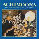 Achimoona: Native Stories Cover Image
