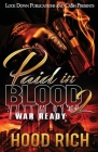 Paid in Blood 2: War Ready Cover Image