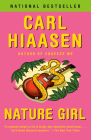 Nature Girl Cover Image