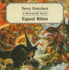 Equal Rites Cover Image