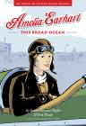 Amelia Earhart: This Broad Ocean Cover Image