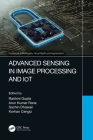 Advanced Sensing in Image Processing and Iot Cover Image