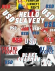 Hello, Slavery: The Banned Edition Cover Image