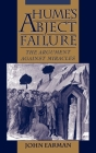 Hume's Abject Failure: The Argument Against Miracles Cover Image