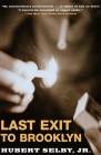 Last Exit to Brooklyn (Evergreen Book) Cover Image