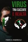 Virus: Tra Cazzate E Realta' Cover Image