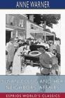 Susan Clegg and her Neighbors' Affairs (Esprios Classics) Cover Image