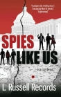 Spies Like Us Cover Image