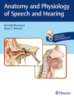 Anatomy and Physiology of Speech and Hearing Cover Image