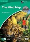The Mind Map (Cambridge Discovery Readers: Level 3) Cover Image