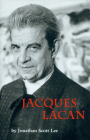 Jacques Lacan Cover Image