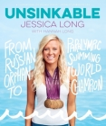 Unsinkable: From Russian Orphan to Paralympic Swimming World Champion Cover Image