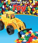 Toy Cover Image