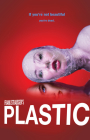 Plastic Cover Image