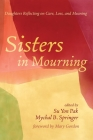 Sisters in Mourning Cover Image