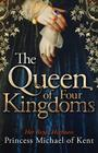 The Queen of Four Kingdoms Cover Image