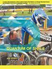 Quantum of Shale Cover Image