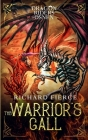 The Warrior's Call: Dragon Riders of Osnen Book 3 Cover Image