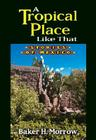 A Tropical Place Like That: Stories of Mexico Cover Image