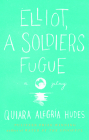 Elliot, a Soldier's Fugue Cover Image