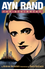 Ayn Rand For Beginners Cover Image