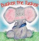 Busker the Tusker Cover Image