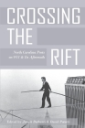 Crossing the Rift: North Carolina Poets on 9/11 and Its Aftermath Cover Image