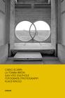 Carlo Scarpa: La Tomba Brion San Vito D'Altivole Cover Image